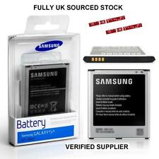 Genuine Official SAMSUNG Galaxy S4 GT-i9500 i9505 Battery B600BC Power