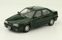 Renault 19 RT 1995 Rare Argentina Diecast Car Scale 1:43 New With Magazine