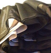 Papell Boutique Evening Essentials 8 Skirt