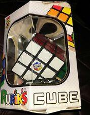 Ideal Rubik's Cube