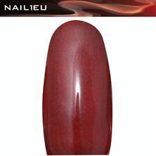 "Professional uv Color Gel "" NAIL1EU Congo "" 5ml / Nail /Gel Colorgel"