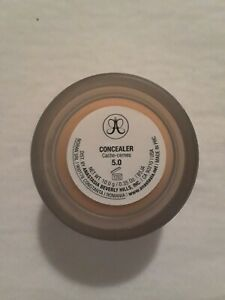 Authentic Anastasia Beverly Hills Concealer shade 5.0 /NEW IN BOX