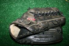 Rawlings Trapeze Pro Preferred Baseball Glove PROS601KB RHT 12 3/4