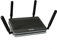 Billion BiPac 8900AX-2400 Wireless-AC 3G/4G LTE VDSL2/ADSL2+ VPN Firewall Mod..