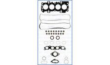 Cylinder Head Gasket Set FORD FIESTA 16V 1.2 80 SNJA (7/2008-)