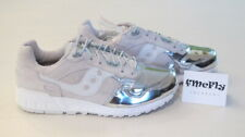 Saucony Shadow 5000 X Offspring 20TH Anniversary 'Medal Pack'. EUR 44- US 10