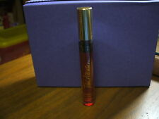 VICTORIA'S SECRET 2 MINIS TOTAL ATTRACTION FRAGRANCE MIST .23 OZ EACH