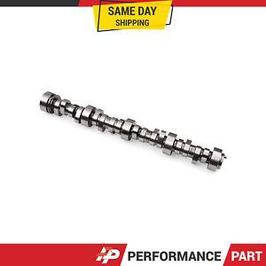 LS9 Camshaft 3-Bolt  Fits - Turbo LS LSx Cam LS1 LS2 LS3 4.8 5.3 5.7 6.0 6.2