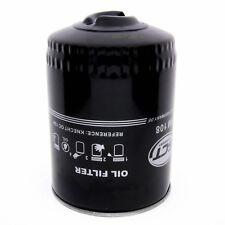 SCT Ölfilter SM108 Filter Motorfilter Servicefilter Anschraubfilter Dichtung