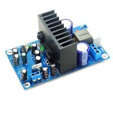 IRS2092S Mono 250W 300W Class D Digital Power Amplifier Board IRFI4019H