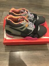 Nike Air AFFECT III SL Cross Trainer Fitness Studi