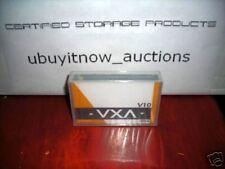 NEW VXA V10 Data Tape Cartridge VXA-1 VXA-2 VXAtape 107m 40/80GB 111.00106