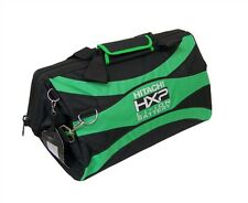 3 (THREE) HITACHI CONTRACTOR TOOL BAGS - Great Buy - Brand New