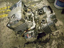 94 HONDA VF750 VF 750 MAGNA  MOTOR ENGINE TRANSMISSION
