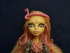 Monster High / Viperine Gorgon