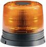 Lichtscheibe, Rundumkennleuchte für Signalanlage HELLA 9EL 859 658-011