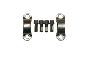 Universal Joint Strap Kit Precision Joints 437-10