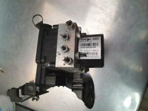 2015 VAUXHALL ASTRA MK6 (J) (A3400) SRI CDTI Abs High Pressure Pump 13440100AWX