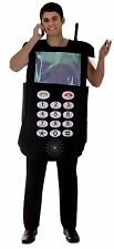 Linea uomo donna Mobile Cellulare Stag Doo Costume Halloween Completo Costume