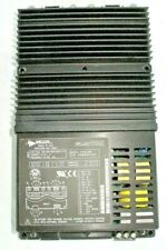 Vicor FlatPAC  VI-PUVV-EXW POWER SUPPLY