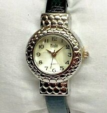 MOULIN Ladies Bangle Style Watch