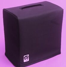 ROLAND CUBE 80XL  -  Heavy Duty Padded Cover.