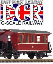 Articles de modélisme ferroviaire rouge PIKO