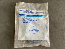 Continental TCM Aircraft Lead Assembly 10-720633-48, New Surplus!