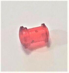 Kenmore Electrolux Frigidaire Kelvinator Stove Indicator Light Lens 318250801