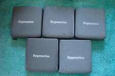 Raymarine Raytheon ST60+ Display Cover