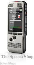 Philips DPM6000 Digital Pocket Memo/ Digital Voice Recorder *2 Years Warranty*