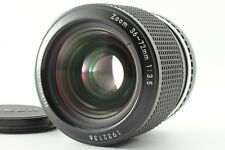【N.MINT】Nikon Series E Zoom 36-72mm f/3.5 Ai-S Manual Focus Lens from Japan #w20