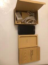 SAMSUNG GALAXY S4 SGH-I337M-16GB(UNLOCKED)SMARTPHONE