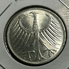 Image de l'objet
