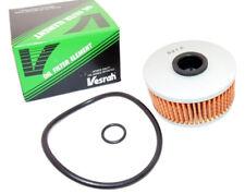 KR Ölfilter Oil filter,YAMAHA XS 250 360 400, YX 600, XJ 900 650 600 550, FZ 400