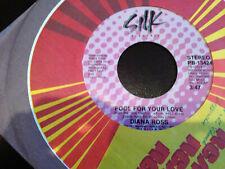 Vinyl 45 RPM Records