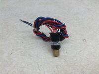 Danfoss ACB-2UC62MW Pressure Switch 061F9242 ACB-2UC (TSC)