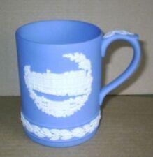 Mug British Decorative Wedgwood Porcelain & China Tableware