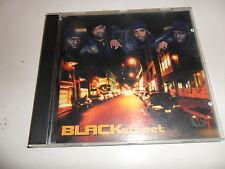 Cd   Blackstreet  – Blackstreet