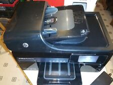 HP OfficeJet Pro 8500A Plus All In One Print Copy Scan Fax Online
