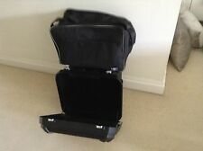 Alforja FORRO BOLSAS INTERIOR bolsas bolsas de equipaje para adaptarse a Honda Africa Twin