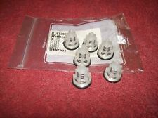 Mi T M Oem Factory Pressure Washer Pump Valve Kit 70 0028 Bin 73