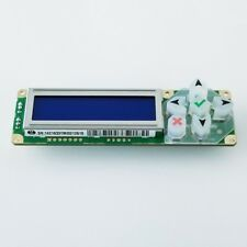 Brand New CFA633TMIKS Crystalfontz LCD USA Seller Free Shipping