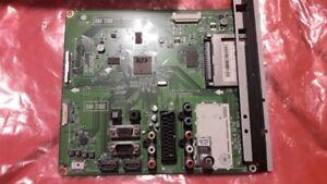 Carte mère LG 42LV3550 EAX64272803(0) , compatble uniquement pour 42 pouces tv