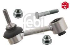 Vínculo Trasero Estabilizador anti roll Bar FEBI BILSTEIN FE29461
