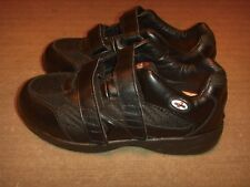 Apis Answer2 553-1 Therapeutic Mens Size 9.5 XW