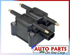 IGNITION COIL DODGE NEON CHRYSLER SEBRING 95-96 ECLIPSE BREEZE 1.3L 2.0L 2.4L