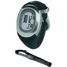 NEW Nike SM0032-001 Imara Heart Rate Monitor Chronograph Womens Watch GREAT GIFT