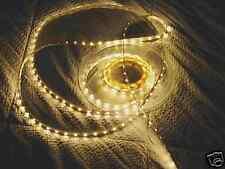 LUCI A LED STRISCIA STRIP WARM WHITE 3500K BOBINA C1F3.B1B1