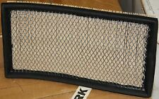 86-00 Ford Windstar Lincoln Continental Mazda Navajo Mercury Air Filter AF880F